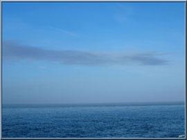 Entre ciel et Mer au Moulleau à Arcachon
