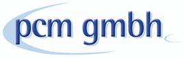 Referenz PCM GmbH