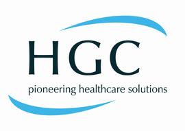 Referenz HGC