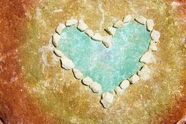 Si l'on doit aimer son prochain comme soi-même, il est au moins aussi juste de s'aimer comme son prochain