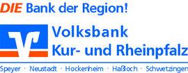 Volksbank Kur und Rheinpfalz