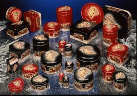 Produktfotos aus Baden-Baden