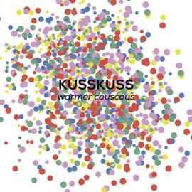 KussKuss - Couscous