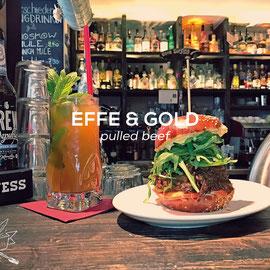 Effe & Gold
