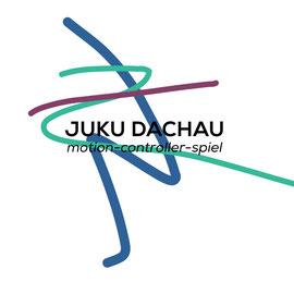 JUKU Dachau - Motion-Controller-Spiel