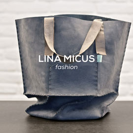 Lina Micus - Fashion