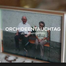 Orchideentauchtag - Dokumentarfilm