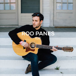 Roo Panes - Folk