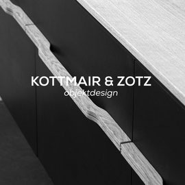 Kottmair & Zotz - Objektdesign