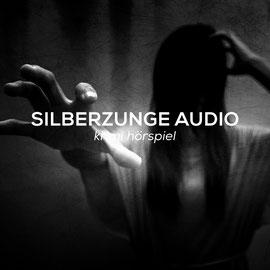 Silberzunge Audio - Krimihörspiel
