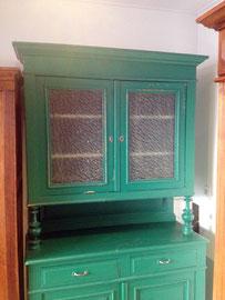 gebrauchte Möbel von Nouvelle-Antique, ideal zum Anstreichen mit Kreidefarbe