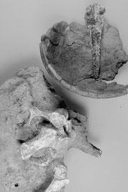 Archäologisches Kulturgut