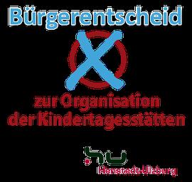 Quelle: https://www.henstedt-ulzburg.de/buergerentscheid-kita.html