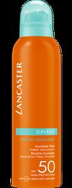 Lancaster - Children's Suntan Loition - Comfort Cream SPF 50