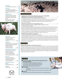 Sumaria revista de junio 2018