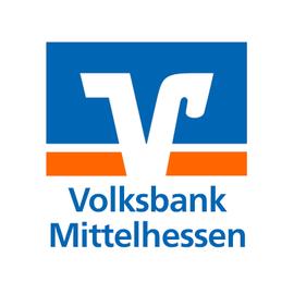 https://www.vb-mittelhessen.de/homepage.html