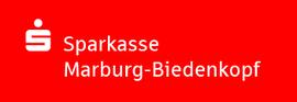 https://www.skmb.de/de/home.html