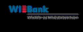 https://www.wibank.de/wibank/