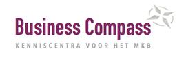Past ventures &  exits - Business Compass