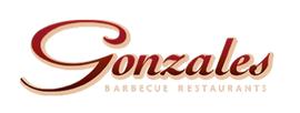 Past ventures &  exits - Gonzales