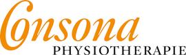 Danke an Jolanda Stöckli von der Physio Consona in Stans für deine Behandlungen