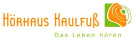 Hörhaus Kaulfuß Freiberg