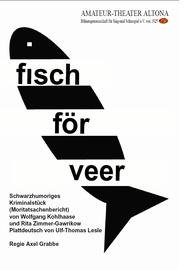 Fisch för veer