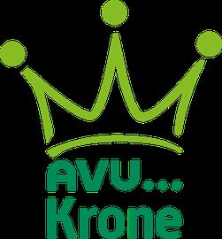 http://www.avu.de/krone