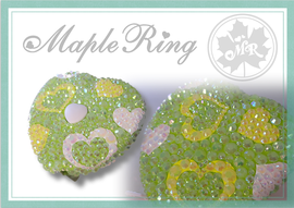 MapleRing