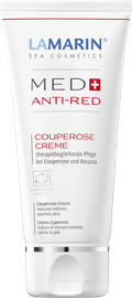 Couperose Cream