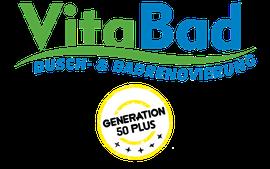 VitaBad Dusch- & Badrenovierung