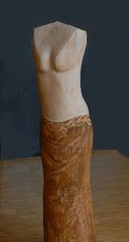 renaissance - merisier cérusé