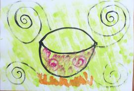 coppa e spirali 1