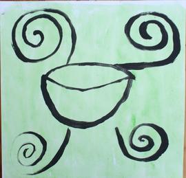 coppa e spirali 5