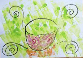 coppa e spirali 2