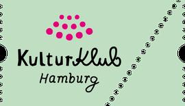 Logo www.kulturleben.de