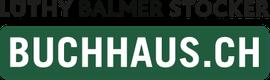 Buchhaus Lüthy Balmer Stocker
