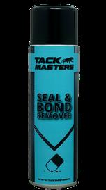 Seal & Bond Remover