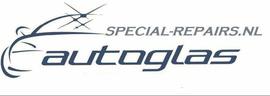 Special Repairs Autoglasservice, Appelscha