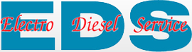 Electro Diesel Service, Beilen