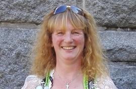<span>2019</span> Brigitte Albrecht