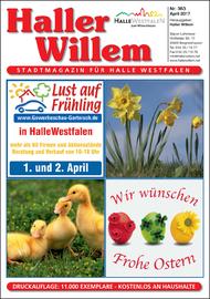 Haller Willem 363 April 2017