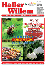 Haller Willem 354 Mai 2016
