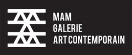 Galerie MAM Douala-Bonanjo