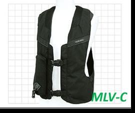MLV-C Model