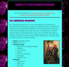 ShellyC