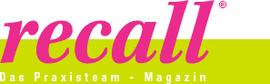 http://www.recall-magazin.de/