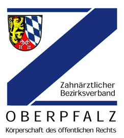 https://www.zbv-opf.de/oberpf-zahnaerztetag/programm/mitarbeiter