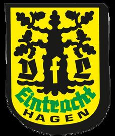 Referenz VFL Eintracht Hagen