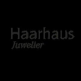 Referenz Juwelier Haarhaus